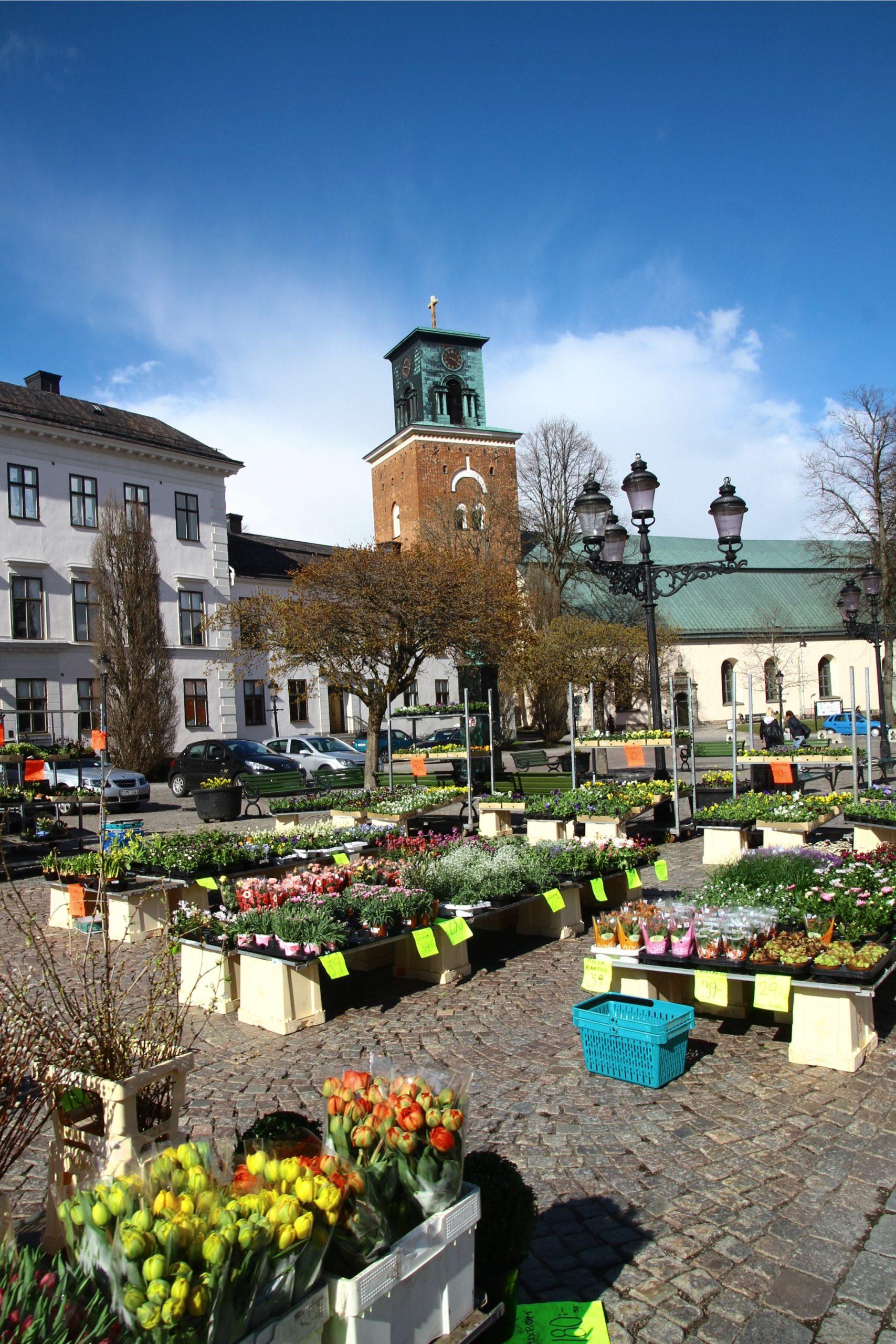 Kontakta Advokat Nyköping